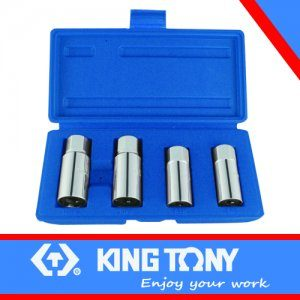 Stud & Screw Extractors