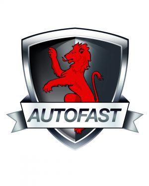 Autofast Abrasives