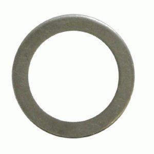 Aluminium Washers - DIN 7603