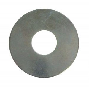 General Washers