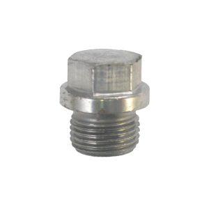 Sump Plugs DIN 910