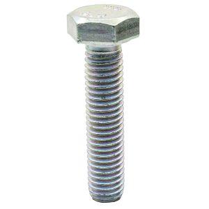 Metric & Imperial Screws/DIN Standard Fasteners