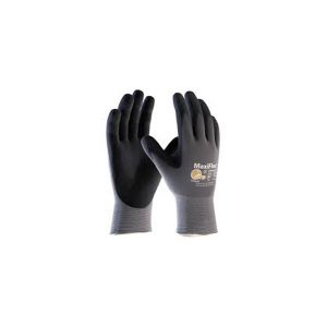 Protective & Safety Equipment