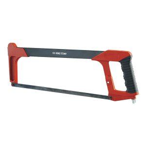 Saws & Cutting Tools