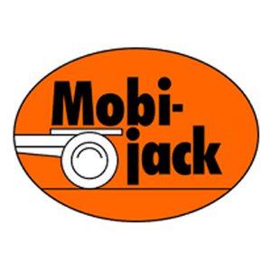 Mobi Lifting Equipment