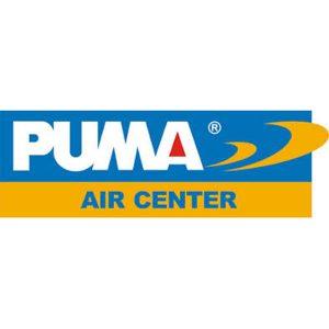 Puma Air Tools & Accessories
