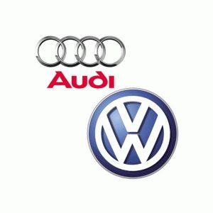 Audi / VW